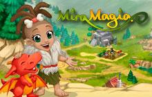 МираМагия - MiraMagia