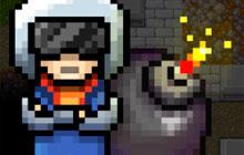 Бомбермен онлайн (Game of Bombs)