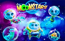 Moonstars - Небеса Авиора