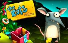 Крысы онлайн