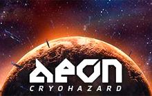 Aeon Cryohazard