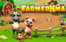 Farmerama - Фармерама