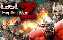 Last Empire War Z