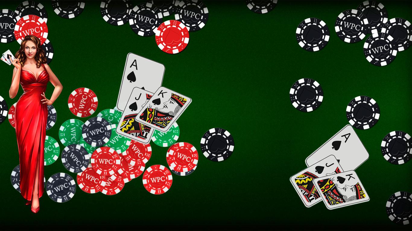Poker gratis online senza registrazione
