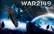 war2149
