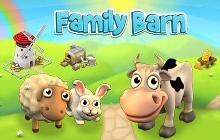 Семейная ферма - Family Barn