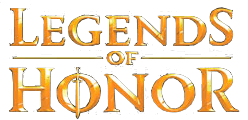 Игра Legends of Honor