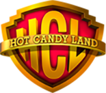 Игра Hot Candy Land