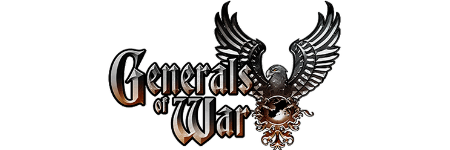 Игра Generals of War