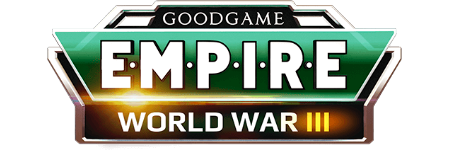Игра Goodgame Empire World War 3