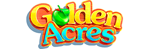 Игра Golden Acres