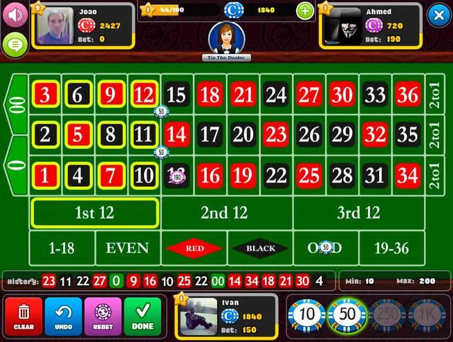 Рулетка min10 казино онлайн с монета.ру